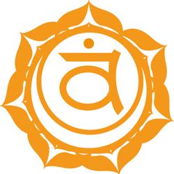 chakra_02 - esprit-sage